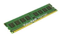 Kingston KVR1600D3S4R11S/4GHC