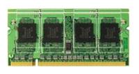 Foxline FL800D2S05-2G