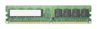 Micron DDR3 1333 DIMM 2Gb