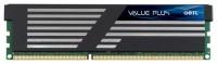 Geil GVP38GB1600C10SC