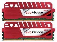 Geil GEV316GB1866C10DC