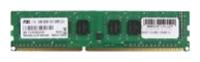 Foxline FL1600D3U11-2G