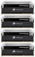 Corsair CMD32GX3M4A2133C9