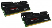 Kingston KHX21C11T3K2/8X