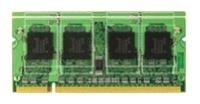 Foxline FL800D2S06-4G