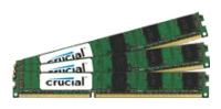 Crucial CT3K2G3ERVLS8160B