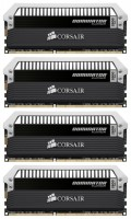 Corsair CMD16GX3M4A2800C12