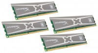 Kingston KHX24C11X3K4/16X