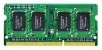 Apacer DDR3 1333 SO-DIMM 8Gb