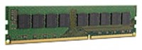 HP 676333-B21