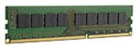 HP 647873-B21
