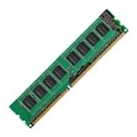 NCP DDR3 1600 DIMM 8Gb