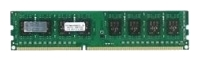 Spectek DDR3 1600 DIMM 2Gb