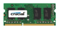Crucial CT51264BF160BJ