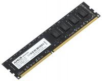 AMD AE34G1339U1-UO