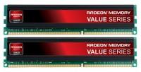 AMD AV316G1601U2K