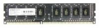 AMD AE34G1869U2-UO