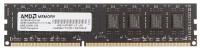AMD AE34G1601U1-UO