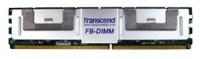 Transcend TS512MFB72V6U-T