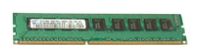 Samsung DDR3L 1066 ECC DIMM 8Gb