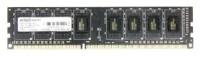 AMD AE34G2409U2-U