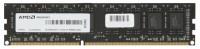 AMD AE38G2409U2-U