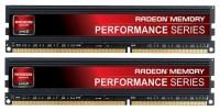 AMD AP316G1869U2K