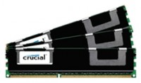 Crucial CT3KIT51272BB160B