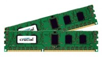 Crucial CT2KIT25672BD160B