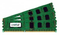 Crucial CT3KIT25672BD160B