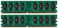 Patriot Memory PSD28G800K