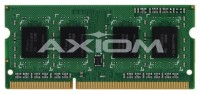 Axiom AX31600S11Y/2G