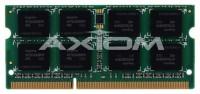 Axiom AX31333S9S/2G