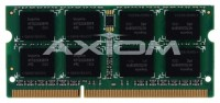 Axiom AX31333S9Y/4G