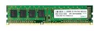 Apacer DDR3 1066 DIMM 4Gb