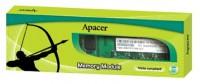 Apacer DDR3 1333 DIMM 8Gb