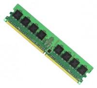 Apacer DDR2 800 DIMM 4Gb
