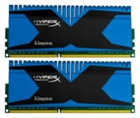 Kingston KHX28C12T2K2/8X
