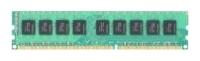 Fujitsu S26361-F3697-L516