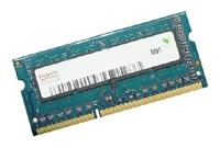 Hynix DDR3 1866 SO-DIMM 2Gb