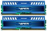 Patriot Memory PV316G160C0KBL