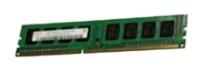 Hynix DDR3 2133 DIMM 2Gb