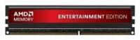AMD AE34G1601U1-US