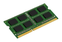 Kingston KTA-MB1600L/4G