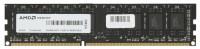 AMD AV34G1601H1-UO