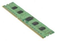 Lenovo 0A89412