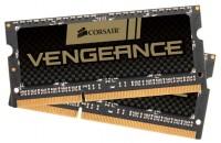 Corsair CMSX16GX3M2B2133C11