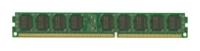 Hynix VLP DDR3 1600 ECC DIMM 4Gb