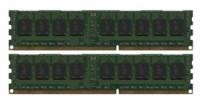 Cisco UCS-MR-2X324RX-C