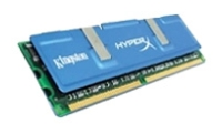 Kingston KHX3700/1G